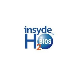 TECH NOTE: How To Remove A Bios Password From an Insyde H2O