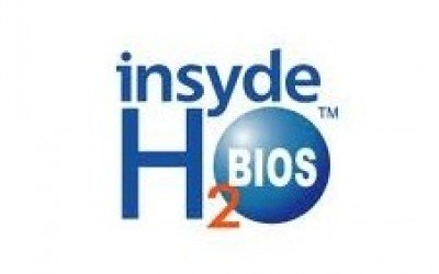 TECH NOTE: How To Remove A Bios Password From an Insyde H2O EFI BIOS [UPDATED]
