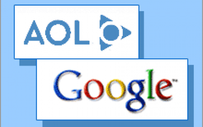 TECH NOTE: How to migrate from AOL to Google Apps